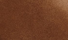 Dirty Tan Suede swatch image