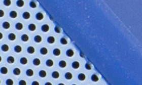 Deep Mid Blue/ Blue swatch image