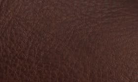 Cocoa Leather swatch image