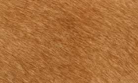 Cork Leather swatch image