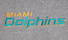 Dolphins swatch image