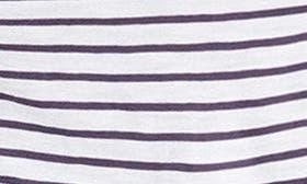 Bright Ivory swatch image