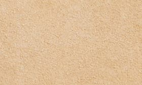 Pearl Beige swatch image