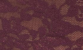 Dark Dahlia swatch image