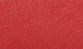 Red Carpet/ Black swatch image