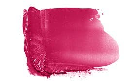 Orchid Pink swatch image