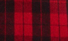 Red Tartan swatch image
