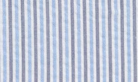 Blue/ Grey swatch image