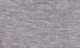 Grey Excalibur Heather swatch image