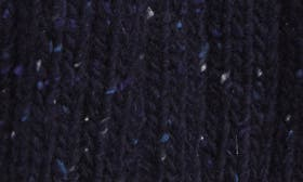 Navy Heather swatch image