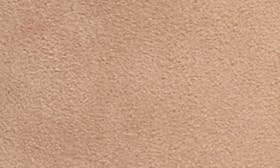 Tigers Eye Suede swatch image