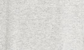 Grey Heather swatch image selected