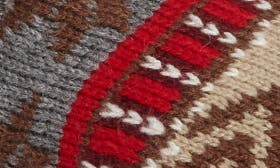 Kendall Creek Fabric swatch image
