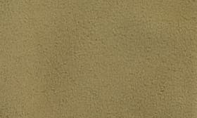 Burnt Olive Green swatch image