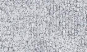 Tnf Light Grey Heather swatch image