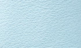 Bluebell swatch image