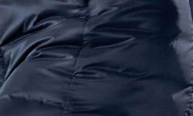 Admiral Blue/ Black swatch image
