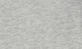 Grey Medium Heather swatch image