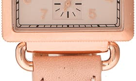 Nude/ Gold swatch image