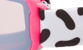 Pink Jam/ Mirror swatch image