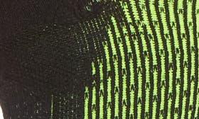 Black/ Volt/ Volt swatch image