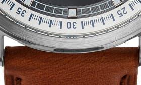 Grey/ Tan swatch image