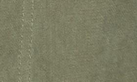 Khaki X Beige swatch image