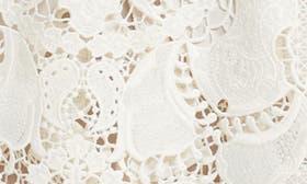 Ivory swatch image