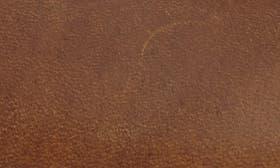 Elmwood Leather swatch image
