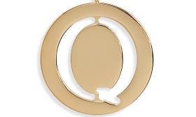 Gold-Q swatch image