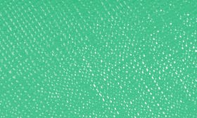 Green Ease swatch image