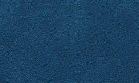 Symphony Blue swatch image