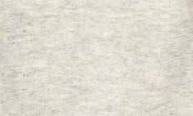 Grey Mist Heather Rabbit swatch image