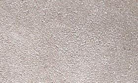 Grey Multi Suede swatch image