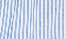 Blue Stripe swatch image