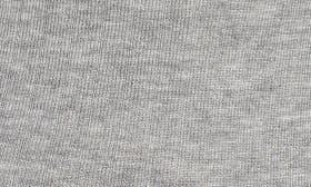 Grey Filigree Heather swatch image