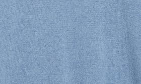 Blue Celestial swatch image