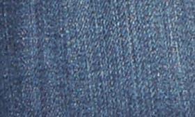 Med Wash Blue swatch image