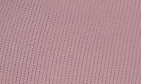 Elderberry swatch image