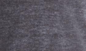 Dry Lavender swatch image