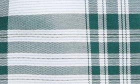 Green Bistro swatch image