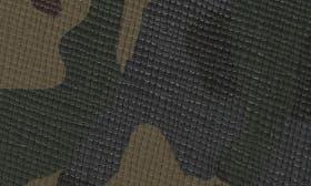 Camo/ Reflective swatch image