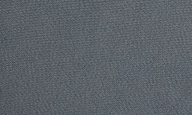Moss Grey swatch image
