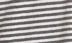 Smoke Stripe swatch image