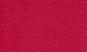 Berry swatch image