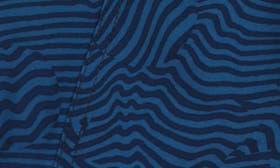 Smokey Blue swatch image