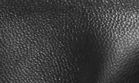 Black Bla01 swatch image