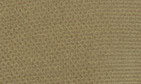 Burnt Olive Green Texture swatch image