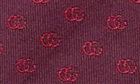 Bordeaux Red swatch image