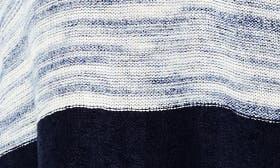 Blue Night swatch image